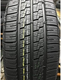 Anvelopa ALL SEASON MINERVA ALL SEASON VAN MASTER 175/65R14CC 90T