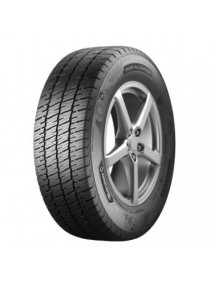 Anvelopa ALL SEASON BARUM Vanis AllSeason 215/65R16 109/107T