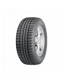 Anvelopa ALL SEASON GOODYEAR Wrangler HP All Weather 245/70R16 107H
