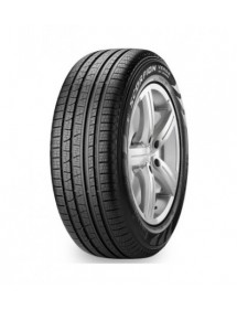 Anvelopa ALL SEASON PIRELLI Scorpion Verde All Season 255/50R19 107H