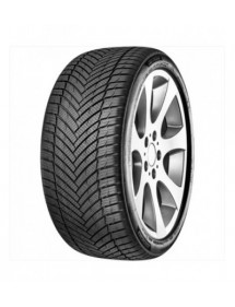 Anvelopa ALL SEASON MINERVA ALL SEASON MASTER 225/60R17 103V