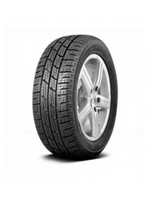 Anvelopa ALL SEASON PIRELLI Scorpion Zero 295/40R21 111V