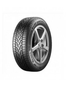 Anvelopa ALL SEASON BARUM QUARTARIS 5 235/60R18 107V