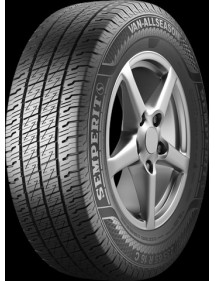 Anvelopa ALL SEASON SEMPERIT VAN-ALLSEASON 205/65R16 107/105T