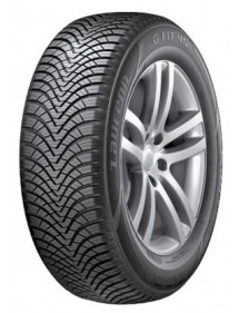 Anvelopa ALL SEASON LAUFENN G Fit 4s Lh71 165/70R14 81T