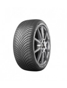 Anvelopa ALL SEASON Kumho HA32 195/50R15 82H