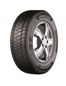Anvelopa ALL SEASON Bridgestone Duravis AllSeason 225/70R15C 112/110S