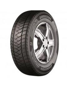 Anvelopa ALL SEASON Bridgestone Duravis AllSeason 225/70R15C 112/110S