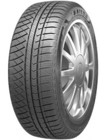 Anvelopa ALL SEASON Sailun Atrezzo-4Seasons 155/60R15 74T