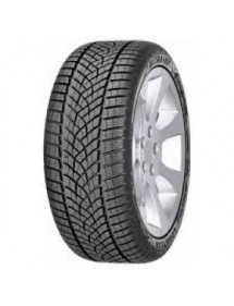 Anvelopa IARNA GoodYear UG Performance+ XL 255/40R18 99V