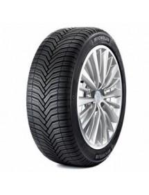 Anvelopa ALL SEASON Michelin CrossClimate Suv M+S XL 235/50R18 101V