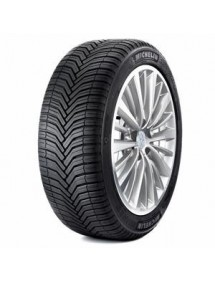 Anvelopa ALL SEASON Michelin CrossClimate Suv M+S XL 235/60R17 106V