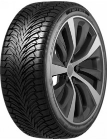 Anvelopa ALL SEASON FORTUNE BORA FSR401 165/60R14 79H