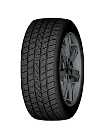 Anvelopa ALL SEASON POWERTRAC POWER MARCH A/S 185/6515 92 T