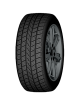 Anvelopa ALL SEASON POWERTRAC POWER MARCH A/S 175/7013 82 T