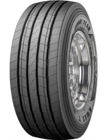 Anvelopa CAMION GOODYEAR Kmax t g2 435/50R19.5 160J
