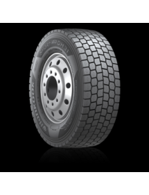 Anvelopa CAMION Hankook DH31 MS 275/70R22.5 148/145M