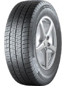 Anvelopa ALL SEASON CONTINENTAL Vancontact 4season 215/65R16C 109/107T 8PR