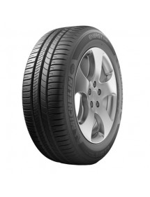 Anvelopa VARA MICHELIN Energy saver + grnx 205/60R15 91H