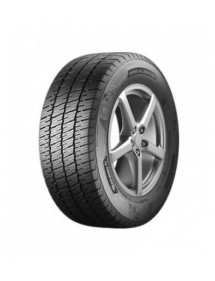 Anvelopa ALL SEASON BARUM Vanis allseason 195/75R16C 110/108R 10PR