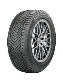 Anvelopa ALL SEASON KORMORAN All season suv 205/70R15 96H