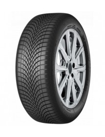 Anvelopa ALL SEASON DEBICA Navigator 3 225/55R17 101W XL