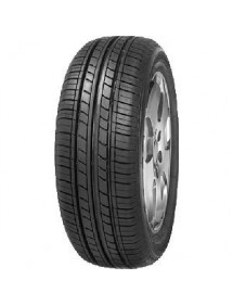 Anvelopa VARA 165/65R13 77T ECOPOWER DOT 2015 TRISTAR