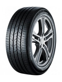 Anvelopa ALL SEASON CONTINENTAL Crosscontact lx sport 275/45R21 110V XL