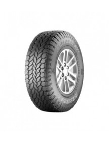 Anvelopa ALL SEASON GENERAL TIRE Grabber at3 235/55R18 104H XL