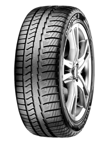 Anvelopa ALL SEASON 165/65R15 VREDESTEIN QUATRAC 3 81 T