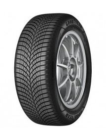 Anvelopa ALL SEASON GOODYEAR Vector 4seasons gen-3 suv 235/55R18 104V XL