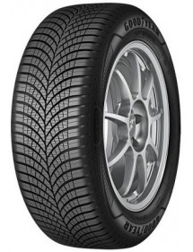 Anvelopa ALL SEASON GOODYEAR Vector 4seasons gen-3 235/40R18 95W XL