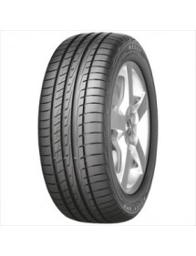 Anvelopa VARA Kelly UHP - made by GoodYear 205/50R17 93W
