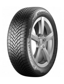 Anvelopa ALL SEASON CONTINENTAL Allseasoncontact 225/55R18 98V