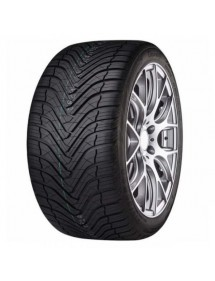 Anvelopa ALL SEASON GRIPMAX SUREGRIP A/S 245/40R19 98 W