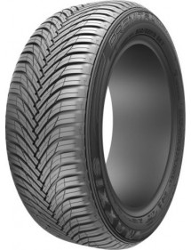Anvelopa ALL SEASON MAXXIS AP3 SUV 205/45R17 88 W