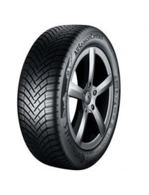 Anvelopa ALL SEASON Continental AllSeasons Contact 195/55R16 87H