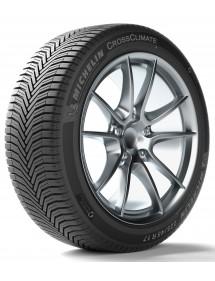 Anvelopa ALL SEASON MICHELIN CROSSCLIMATE SUV 235/6517 108 W