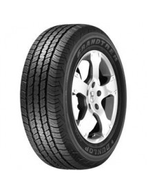 Anvelopa ALL SEASON Dunlop Grandtrek AT20 265/65R17 112S