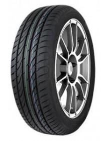 Anvelopa VARA ROYAL BLACK Royal eco 175/60R14 79H