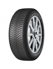 Anvelopa ALL SEASON Debica Navigator3 165/70R14 81T
