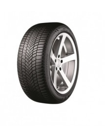 Anvelopa ALL SEASON BRIDGESTONE Weather control a005 evo 255/55R18 109V XL