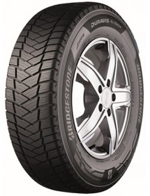Anvelopa ALL SEASON BRIDGESTONE Duravis all season 225/70R15C 112/110S 8PR