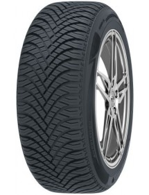 Anvelopa ALL SEASON WestLake Z-401 AllSeason Elite 245/45R17 99W