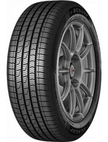 Anvelopa ALL SEASON Dunlop All Season 195/50R15 82H