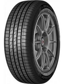 Anvelopa ALL SEASON Dunlop All Season 235/55R18 104V