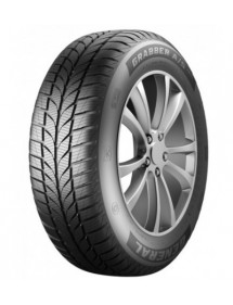 Anvelopa ALL SEASON GENERAL TIRE Grabber a_s 365 215/55R18 99V XL