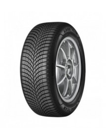 Anvelopa ALL SEASON GOODYEAR Vector 4seasons gen-3 185/55R15 86V XL