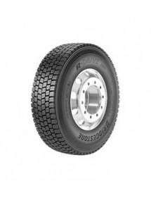 Anvelopa CAMION BRIDGESTONE R-drive 001 315/60R22.5 152/148L