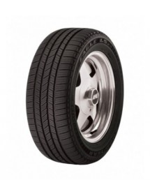 Anvelopa ALL SEASON GOODYEAR EAGLE LS-2 225/55R18 97H
